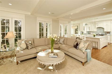 open kitchen and living room design open kitchen into living room concepts home is where the