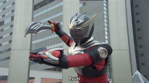 kamen rider ryuki 仮面ライダー kamen rider ryuki 仮面ライダー龍騎