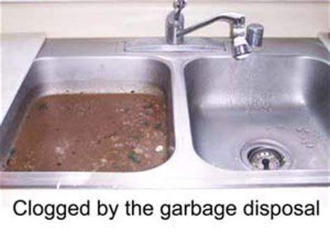 clogged kitchen sink with disposal kitchen sink clogged disposal kitchen kitchen sink