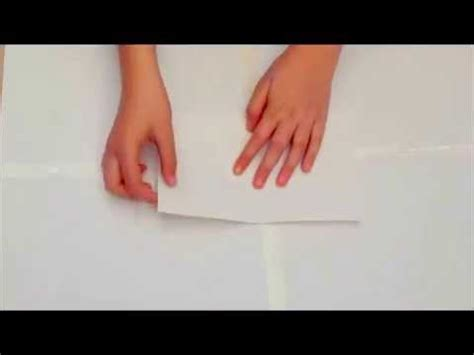 how to make an origami sailor hat how to make an origami sailor s hat