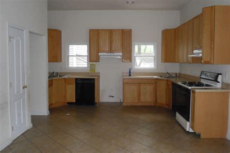 kitchen cabinets lakewood nj kitchen cabinets lakewood nj kitchen cabinets lakewood