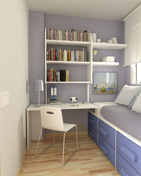 cool small bedroom designs bedroom fascinating cool small bedroom ideas colorful