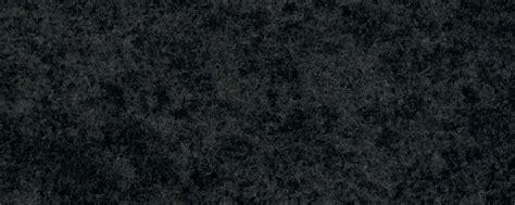 Innovative Materials cereser granite and natural stone