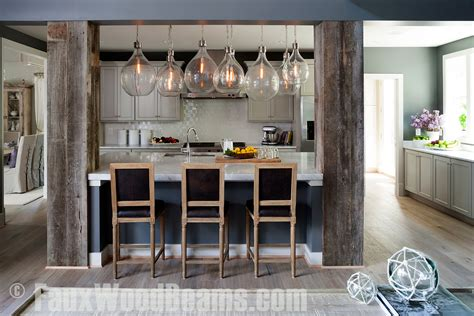 Kitchens With An Island diy kitchen makeover ideas faux wood workshop