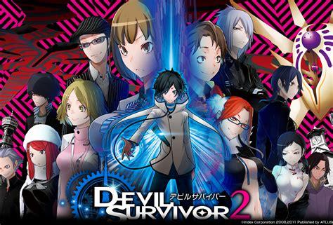 2 the animation survivor 2 review dreager1 s