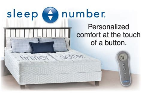 sleep number bed sleep number bed much ado about