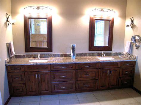 kitchen kitchen remodeling portland oregon bathroom bathroom remodel portland oregon remarkable on