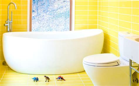 yellow accessories for bathroom yellow bathroom ideas for design decor and accessories