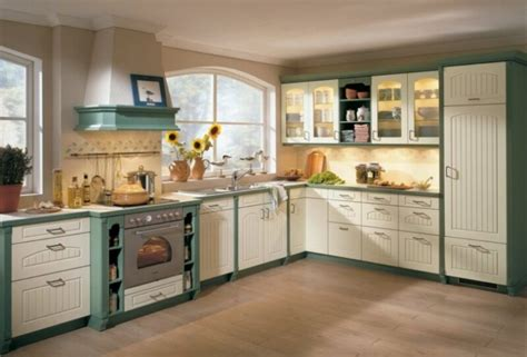 two color kitchen cabinets ideas 35 two tone kitchen cabinets to reinspire your favorite spot in the house