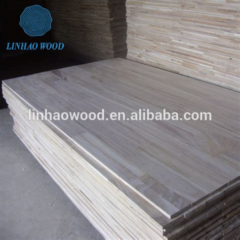 wood wholesale factory price buy paulownia wood wholesale paulownia wood