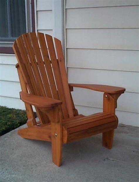 Folding Adirondack Chair Plans by Free Adirondack Chair Plans Folding Pdf How To