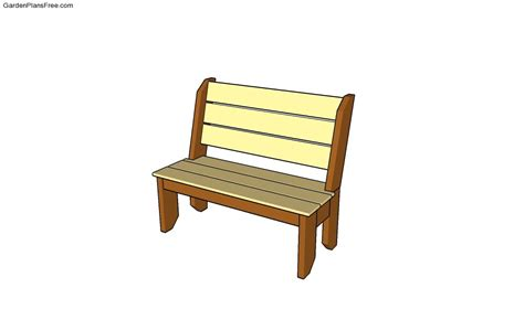woodworkers bench plans free free woodworking garden bench plans woodworking