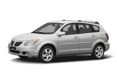 how does cars work 2008 pontiac vibe auto manual 2008 pontiac vibe styles features highlights