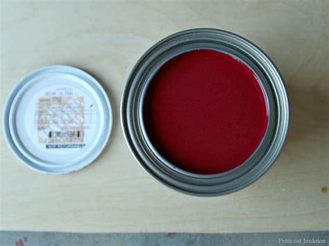 behr paint color formulas junktion custom paint color formula