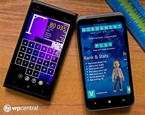 best windows phone games best word games for your windows phone windows central