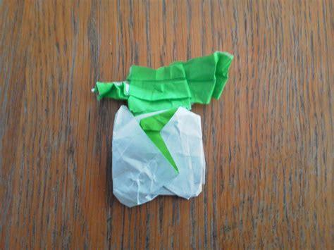 origami yoda files origami yoda files boxed set comot