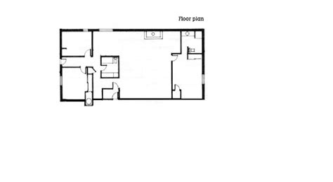 floorplan templates woodwork printable floor plan templates pdf plans