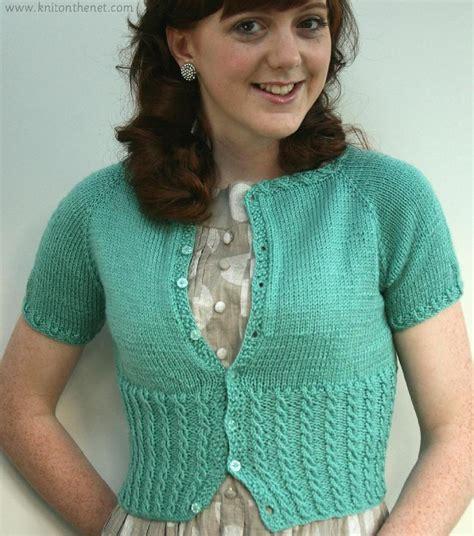 sue knitting peggy sue