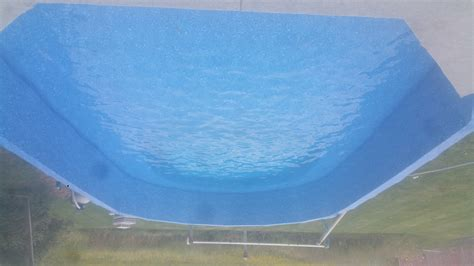 beaded pool liner replacement pool liner replacement clear pools mi