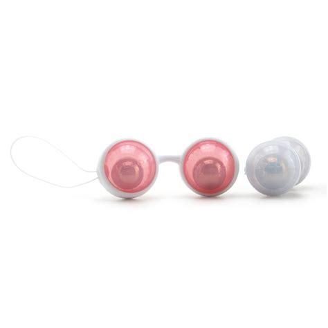 lelo bead lelo mini flix