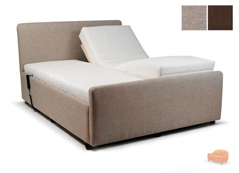 adjustable beds prices adjustable beds prices