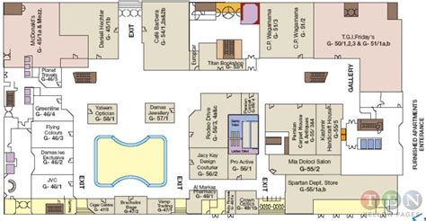 dubai mall floor plan mall of the emirates floor plan 28 images 綷 寘