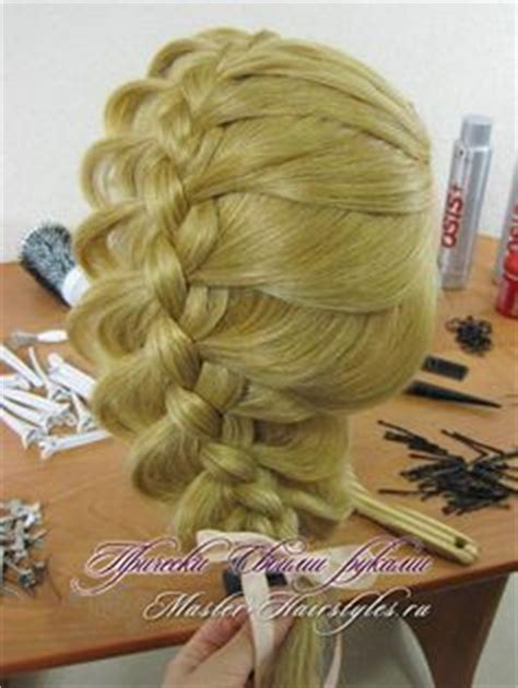 hairstyles to do on manikin 1000 images about mannequin head on pinterest mannequin