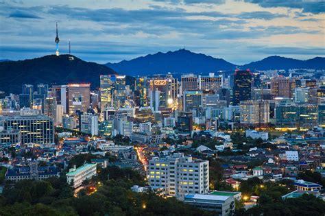 south korea seoul korea hotelroomsearch net