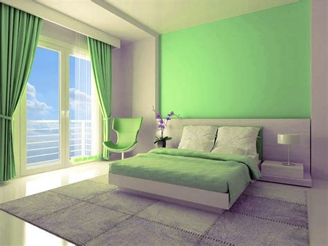 bedroom wall colors best bedroom wall paint colors bedroom colors for couples