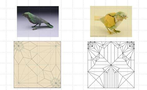 origami design secrets the origami forum view topic japanese origami design