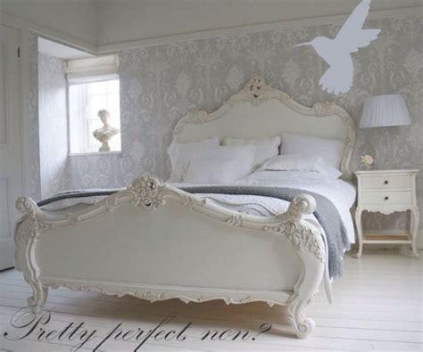 shabby chic bedroom wallpaper shabby chic bedroom wallpaper home decor