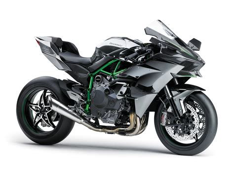 h2r kawasaki h2 and h2r prices confirmed autoevolution