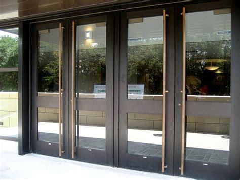 store front glass doors storefront doors storefront doors