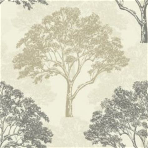 b q trees price alderwood trees truffle wallpaper departments diy at b q