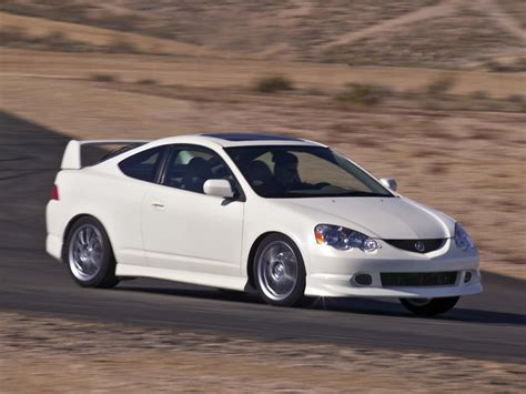 Rsx Type S by Acura Rsx Type S A Spec Wallpapers Car Wallpapers Hd