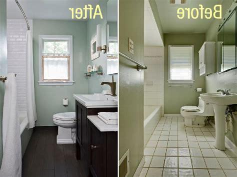 affordable bathroom remodel ideas bathroom remodel diy demolition for home fresh and cheap bathroom remodel anoceanview