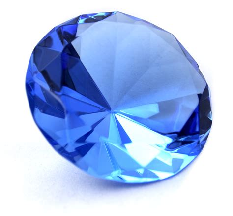 and sapphire sapphire guide to the of gems