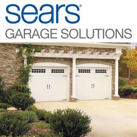 garage doors stockton ca sears garage door installation and repair garage door