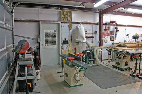 woodworking factory woodworking shop layout woodoperating machines an