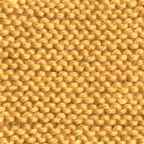types of stitches knitting quot brioche quot vs quot cable quot decode the different types of knit