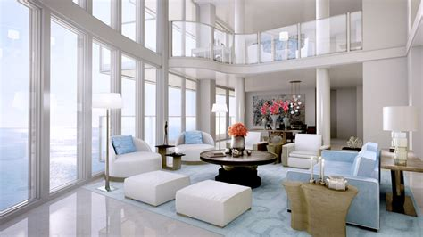 Luxury Home Interiors Pictures tour od 201 on the seventh art