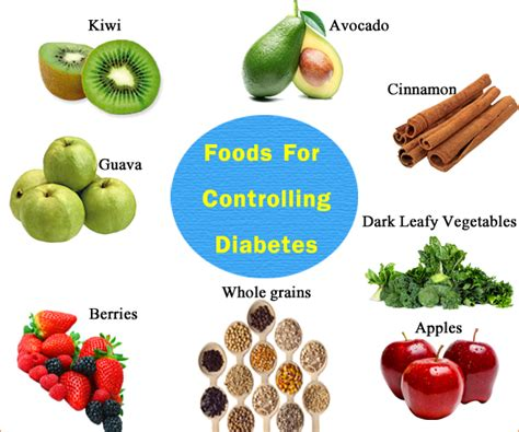 food for effective home remedies for diabetes diet for diabetic