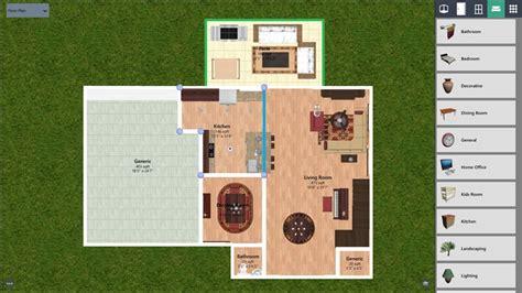free home design app for windows 28 home design app free check home app design trend