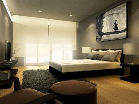 master bedroom decorating ideas pictures bloombety contemporary master bedroom wall decorating