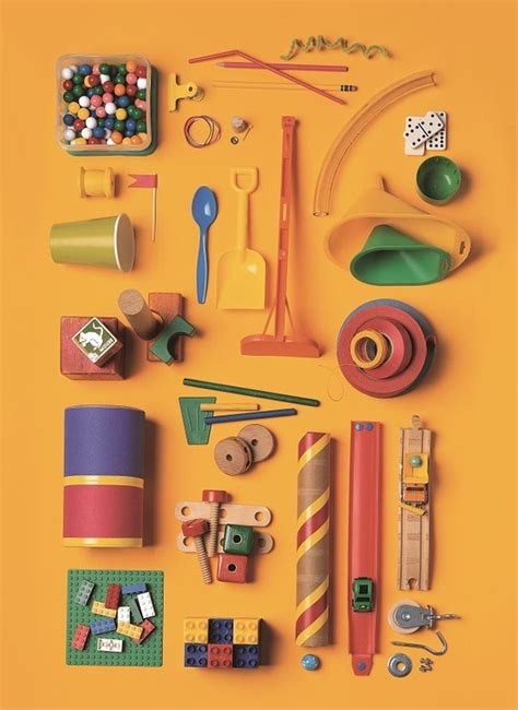 craft books for diy marble run craft book giveaway crafts marbles and