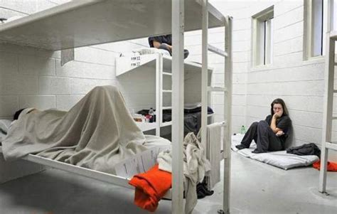 maxipedic crib mattress simmons crib mattress maxipedic i choose me