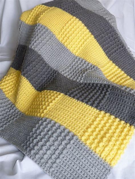 crochet vs knit blanket bebek battaniyesi modelleri ile ilgili teki en