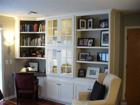 Clever Desk Ideas built in desk ideas for your own workspace in home
