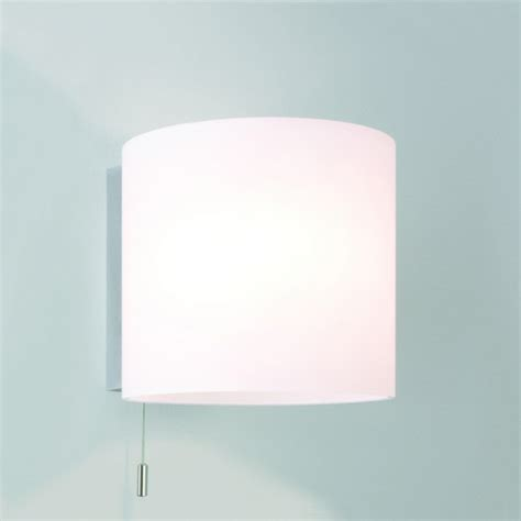 light pull cord string 10 facts to about wall lights with pull cord