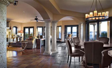 mediterranean interior design pictures